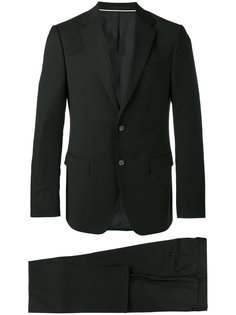 two-piece suit Z Zegna