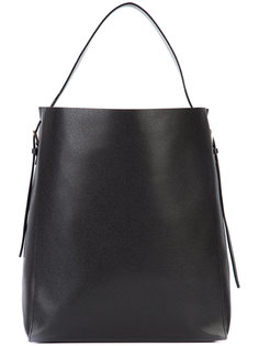 medium bucket bag Valextra