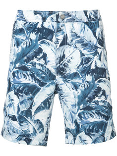 шорты для плавания Calder Onia
