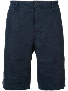 Austin shorts Onia