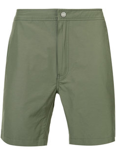 Calder trunks 7.5 Onia