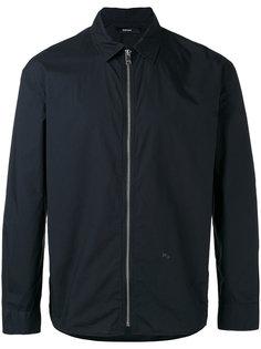 куртка Snigel  Diesel