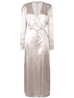платье Raquel  Attico