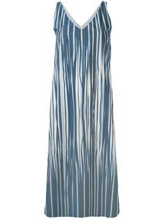 платье Irritation  Stephan Schneider