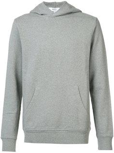 Mike hoodie Wesc