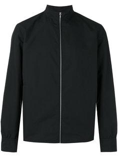 zipped jacket  Rag & Bone