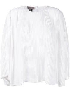 shift top Tony Cohen