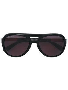 """солнцезащитные очки """"авиаторы"""" Dsquared2"""