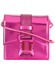 mini Bonnie shoulder bag Christopher Kane