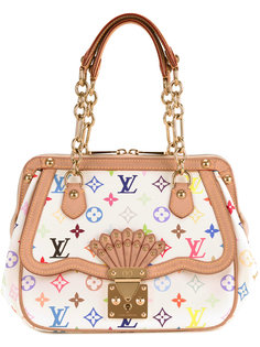 сумка с монограммным узором Gracie MM Louis Vuitton Vintage