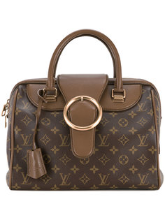 сумка Golden Arrow Speedy Louis Vuitton Vintage