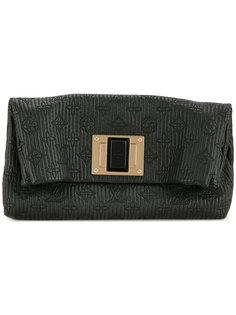 сумка Altair с монограммным узором Louis Vuitton Vintage