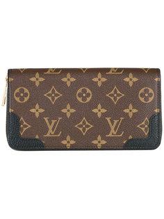 кошелек Zippy Retro Louis Vuitton Vintage