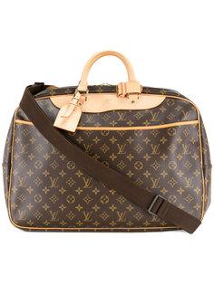 дорожная сумка Alize 24 Heures Louis Vuitton Vintage