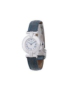 часы Verumeiyu Cartier Vintage