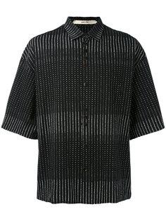 Sol shirt Damir Doma