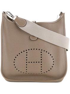 сумка Evelyne 2 PM Hermès Vintage
