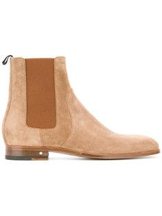 ботинки Marco Laurence Dacade