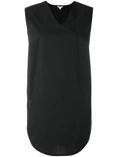 shift blouse Enföld