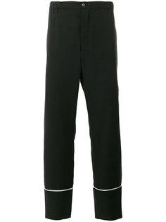 брюки Lanup Laneus