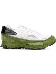 кроссовки Response Trail  Adidas By Raf Simons
