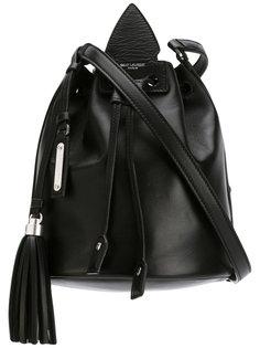 сумка-мешок Jen Saint Laurent