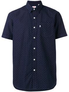 рубашка с короткими рукавами Sunset  Levis Levis®