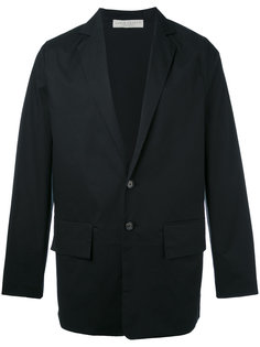 two button blazer  Lucio Vanotti