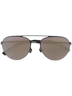 солнцезащитные очки Samu Mykita