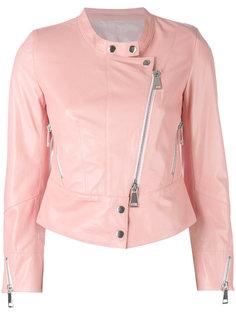 Desire jacket Sylvie Schimmel