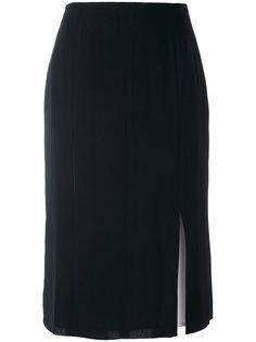 Kelsey skirt Rejina Pyo