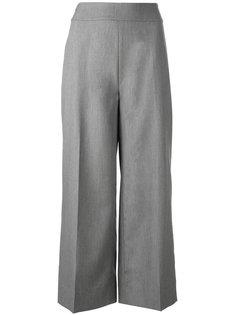 брюки Utah Just Female