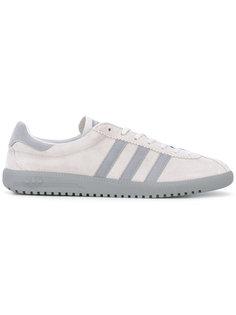 кроссовки Bermuda  Adidas Originals