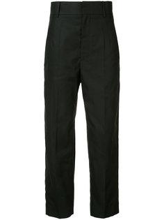 Papaya trousers Sofie Dhoore