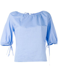 Sofie blouse Rejina Pyo