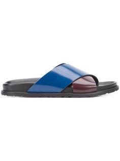 Fiesta sandals Sofie Dhoore