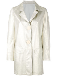 Dimitri jacket  Sylvie Schimmel