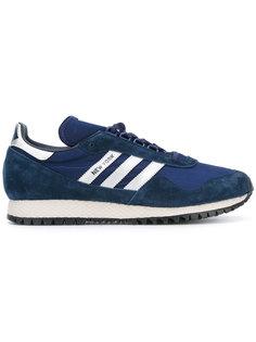 кроссовки New York  Adidas Originals