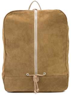 Roamer backpack Daniel Patrick
