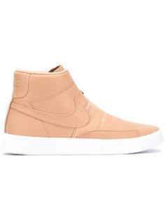 кроссовки Nikelab Blazer Nike