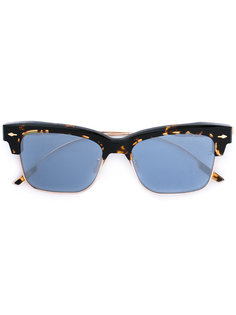 Apache sunglasses Jacques Marie Mage