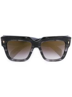Talitha sunglasses Jacques Marie Mage