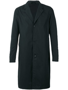 classic midi coat Stutterheim