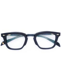 Arcole frames Jacques Marie Mage