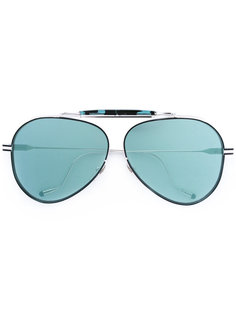 Geronimo sunglasses Jacques Marie Mage