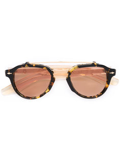 Cherokee sunglasses Jacques Marie Mage