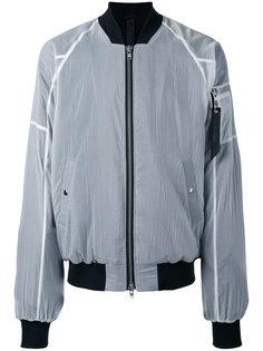 Ultra bomber jacket Odeur