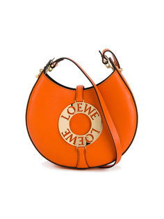 маленькая сумка на плечо Joyce Loewe