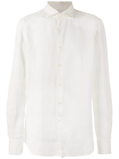 long-sleeve shirt  Glanshirt