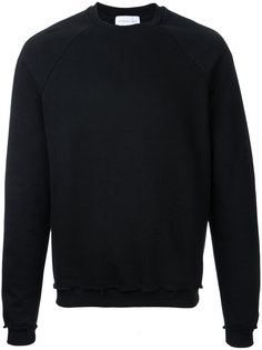 knitted sweater John Elliott